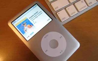 Addio iPod Classic, il lettore mp3 che iniziò la rivoluzione!