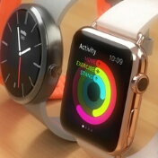 confronto smartwatch