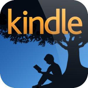 Scaricare libri gratis su Android