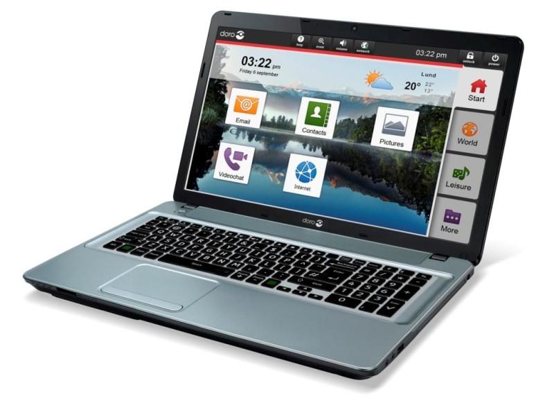 0Doro_Easy_PC_laptop_english_keyboad_right