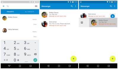 Android-5.0-Lollipop1-Messenger-1-640x376