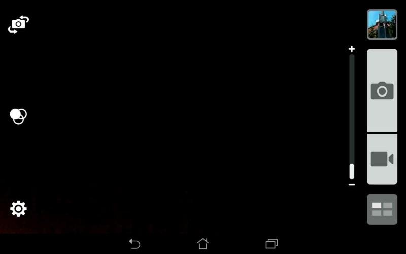 Asus Memo Pad 7 ME176CX 28