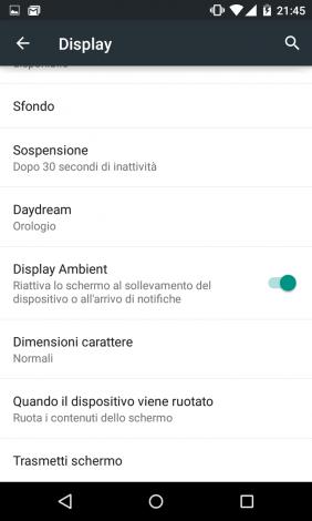 Display-Ambient-282x470