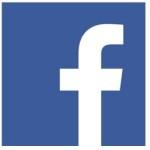 Facebook wp