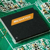 MediaTek ha in cantiere 2 chip a 64 bit