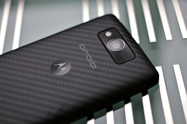 Motorola-Droid-Turbo-Images