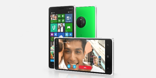 Nokia-Lumia-830-hero2