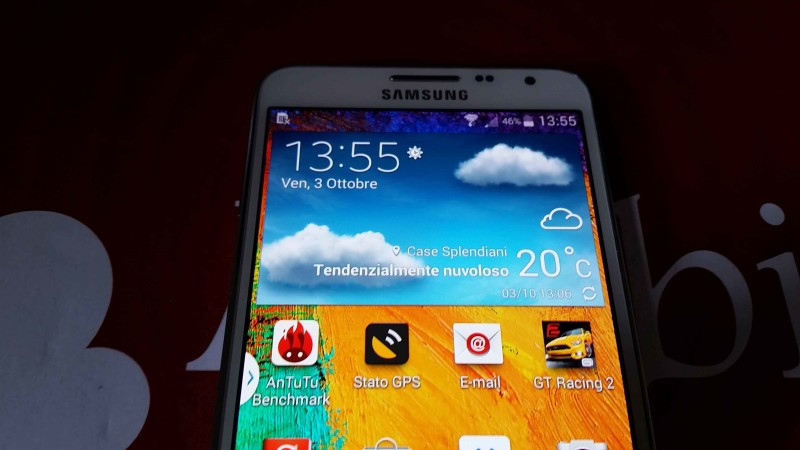 Samsung Galaxy Note 3 Neo 005