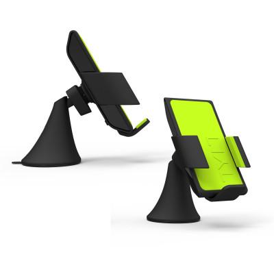 V-Wireless-Charging-Car-Mount