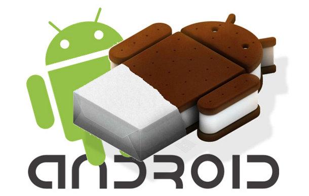 Inviare file pesanti con Android, Guida