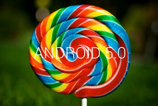 android-lollipop1-530x355
