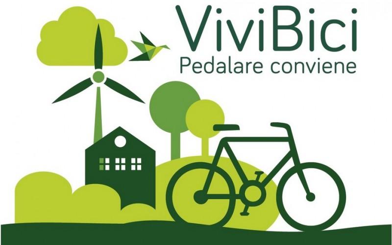 app_vivibici1-800x500_c