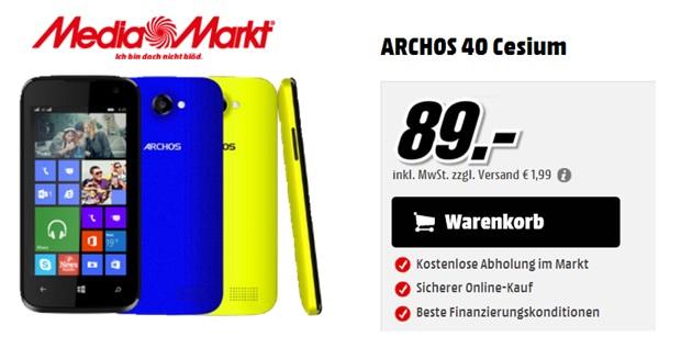 archos-40-mediamarkt