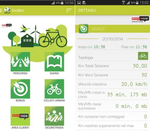 coop-app