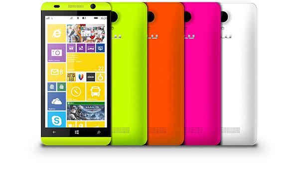 en-INTL-PDP-BLU-5in-Windows-Phone-White-CYF-00376-Large
