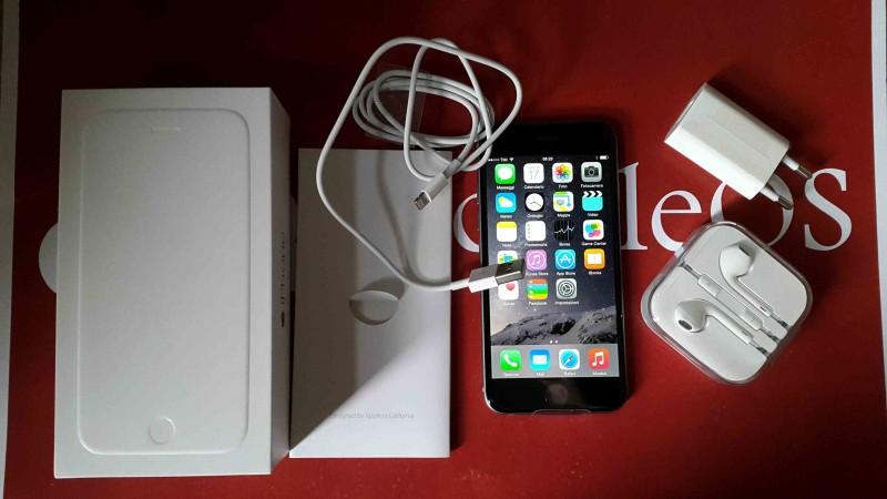 iPhone 6 002