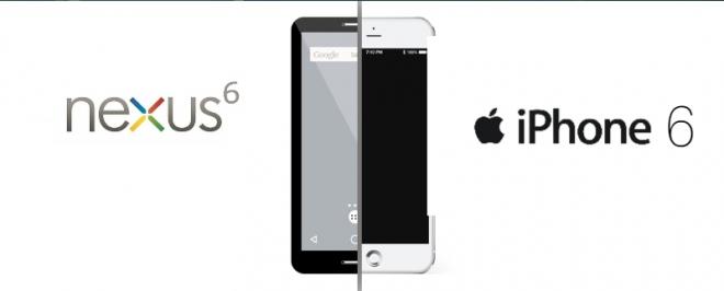 iphone6plus-vs-nexus6-2