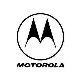 motorola-1-logo-primary