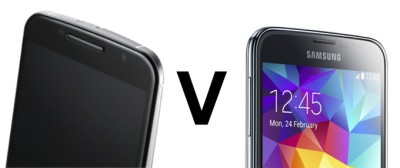 nexus6-vs-galaxy-s5
