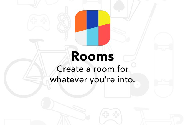 rooms-app-ios-638x425