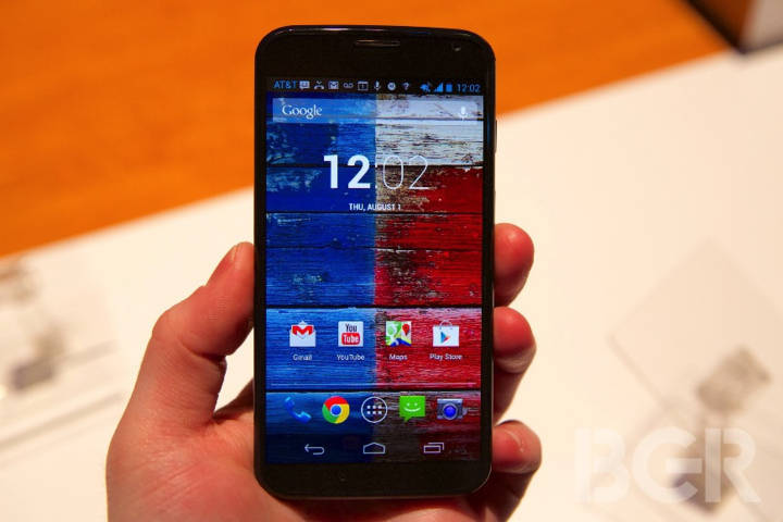 1 motorola-moto-x-preview-5