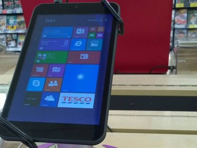 1 tesco-connect-tablet