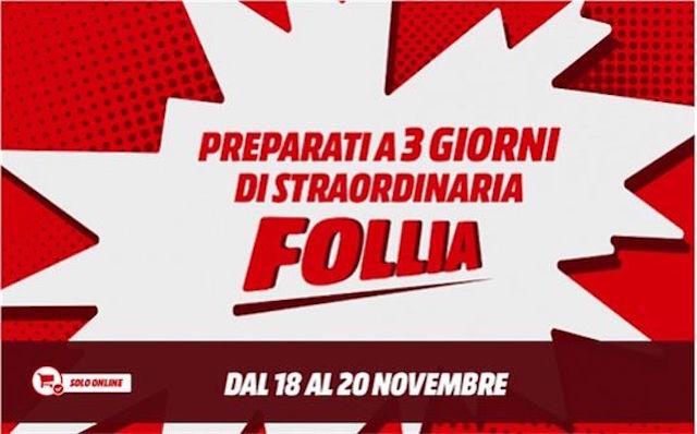 3-giorni-follia-Mediaworld
