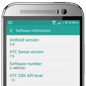 Aggiornamento-Android-5.0-Lollipop