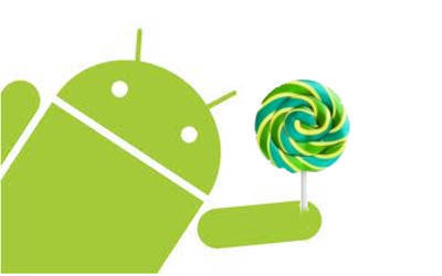 Android-Lollipop definitivo