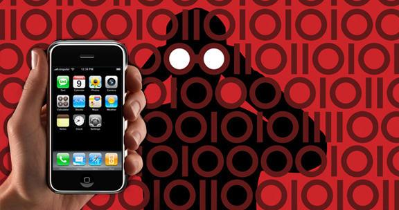 Cellulari sotto controllo