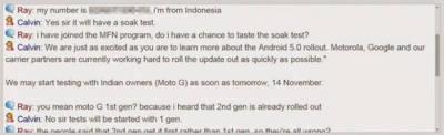 Easter Egg Android 5.0 gsmarena_001