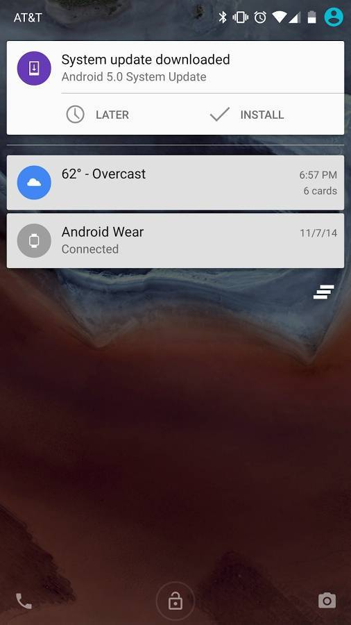 android-lollipop-new