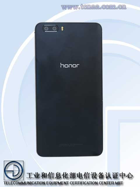 Huawei-Glory-6-Plus