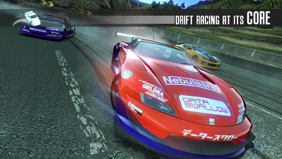 IGN-Ridge-Racer