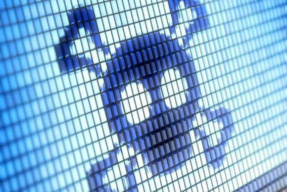 Malware Regin