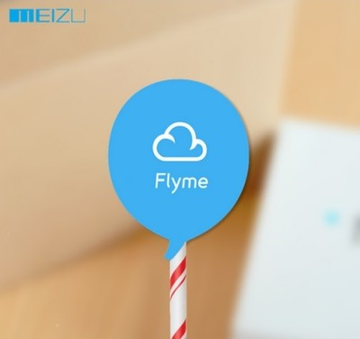 Meizu-may-soon-update-some-of-its-smartphones-to-Android-Lollipop