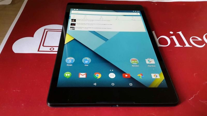 Nexus 9 002