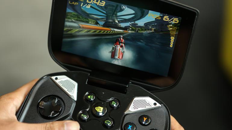 Nvidia_Shield_35566996-8977