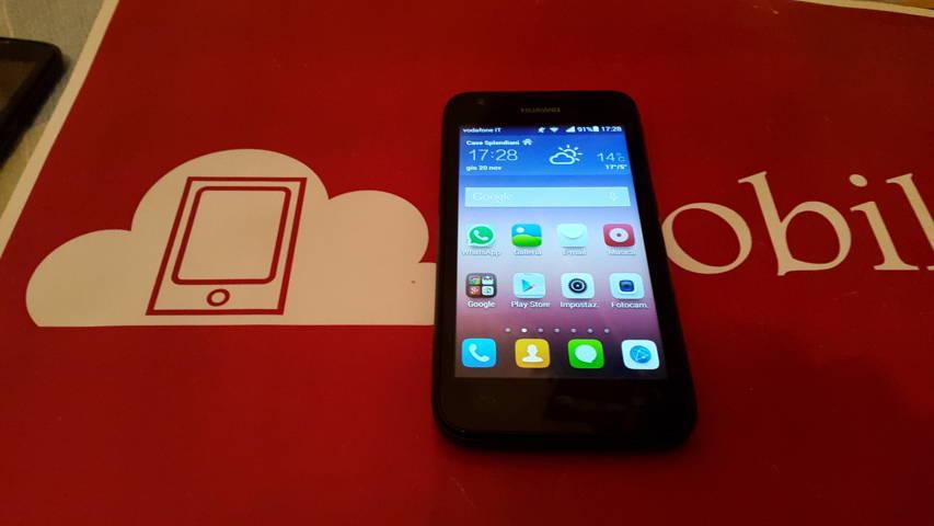 Offerte smartphone amazon ultime ore per ricevere i for Smartphone ultime uscite