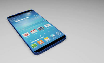 Samsung Galaxy S6 Samsung-Galaxy-S6-mock-up