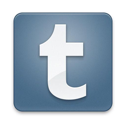 Tumblr App