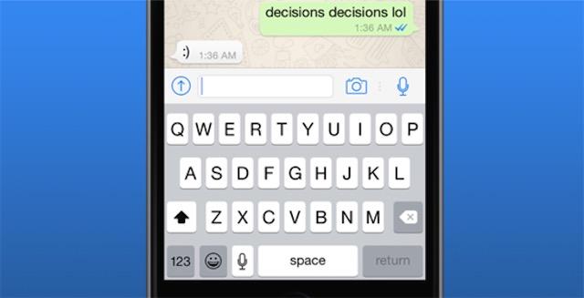 WhatsApp-Read-Receipt-Disabler