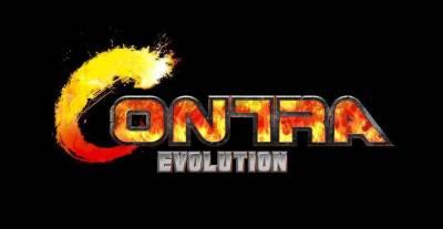 contra logo_Contra_english-e1372045021218