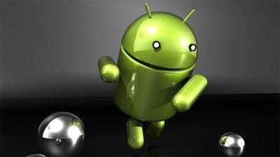 Come liberarsi dei file che non servono su Android