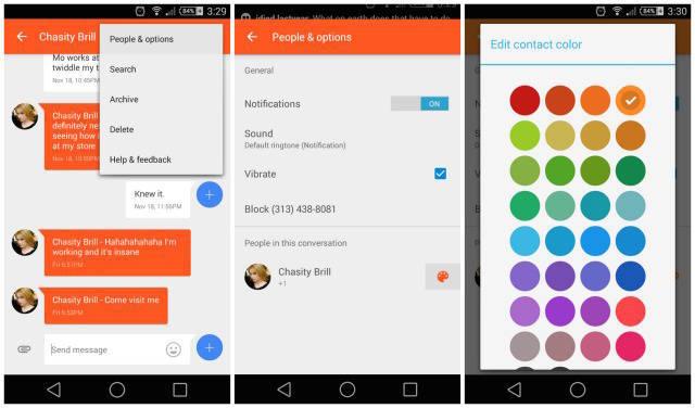 1 Google-Messenger-color-update-640x376