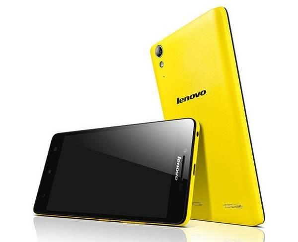 1 Lenovo-K3-Music-Lemon