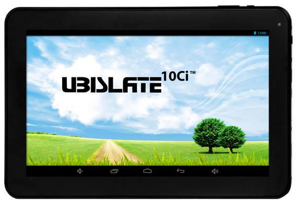 1 UbiSlate-10Ci