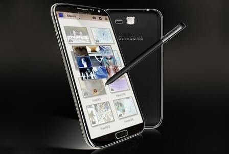 Galaxy-Note-III-non-solo-in-bianco-e-nero-e-inizialmente-solo-con-Snapdragon-800