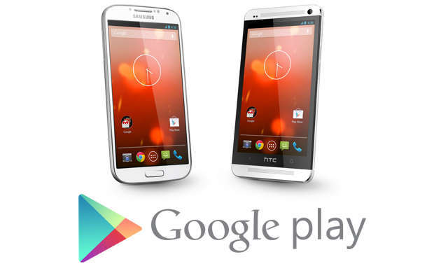 HTC-One-and-Galaxy-S4-Google-Edition definitivo