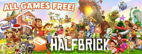 Halfbrick-giochi-gratis